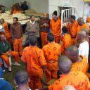 南非監獄怪談:這些罪犯做的事,你絕對想像不到!
