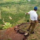南非傳奇高爾夫遊獵度假村 極限第19洞